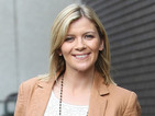 Coronation Street's Jane Danson: 'Fire episodes are Corrie at its best'