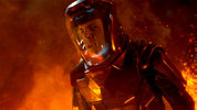 Star Trek Into Darkness: Clip 'What would Spock do?'