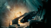"'Star Trek Into Darkness' clip ""Won't fit"""