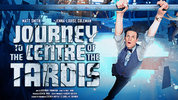 Geek TV: Doctor Who review 'Journey to the Centre of the TARDIS'