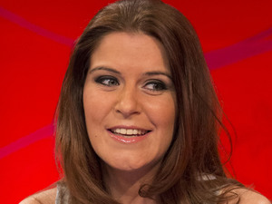 Emmerdale&#39;s Gemma Oaten on &#39;Lorraine Live&#39;