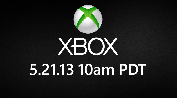 Xbox 720 reveal: Video live stream of A New Generation Revealed event - Gaming News - Digital Spy
