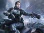 'Halo' comics arrive at Dark Horse