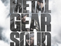 New Metal Gear collection coming to PS3