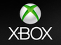 Xbox contest hints at next-gen releases