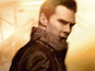 Star Trek Into Darkness character posters