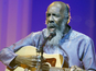Woodstock icon Richie Havens dies