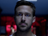 Ryan Gosling in &#39;Only god Forgives&#39;