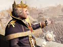 Assassin's Creed 3's Tyranny of King Washington DLC doesn't soar to new heights.