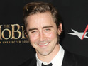 Lee Pace to play mystery role in Working Title's Lance Armstrong film.