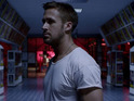 Ryan Gosling, Kristin Scott Thomas star in Nicolas Winding Refn's latest film.