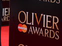 SOLT chief executive Julian Bird talks to Digital Spy ahead of the Oliviers.