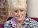 Barbara Windsor is still reluctant to make a return to soapland.