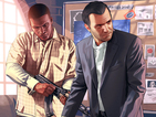 GTA 5 for PS4, PC and Xbox One has not been delayed, says Rockstar