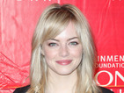 Emma Stone: 'Losing Heroes role was tough'
