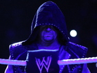 The Road to WrestleMania 31: Bray Wyatt vs The Undertaker