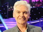 Philip Schofield to host ITV hypnotism game show You're Back in the Room