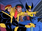 Here's why Fox's new series will struggle to compete with the cartoon classic.