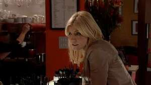 'Coronation Street': Leanne confronts Stella and Karl