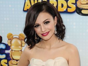 Cher Lloyd, 2013 Radio Disney Music Awards, Los Angeles