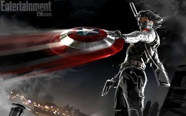 http://i2.cdnds.net/13/18/618x384/movies-captain-america-winter-soldier-concept-art.jpg