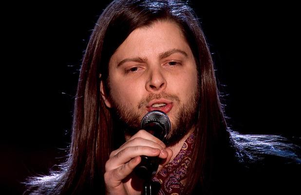 Adam Barron