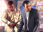 Next-gen GTA 5 still on for 2014 launch