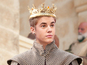 Game of Thrones star: 'Bieber is Joffrey'