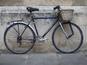 'Plebgate' bike put up for sale on eBay