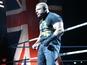 WWE 'working feverishly' on UK Network
