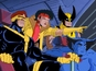 No X-Men TV show will beat the '90s cartoon