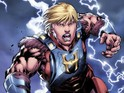 DC abandons the iconic outfit for He-Man and the Masters of the Universe #4.