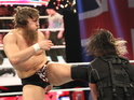 Daniel Bryan eyes a Royal Rumble win and second consecutive Mania main event.