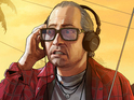 Listen to audio from five of Grand Theft Auto 5's radio stations.