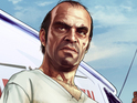 The firm says it is unaware of issues regarding the PSN download of GTA 5.