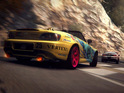 GRID 2 once again outperforms its rivals at the top of the PS3 weekly chart.