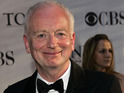 Star Wars actor Ian McDiarmid will play Shylock in the production.
