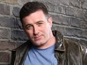 Actor Daniel Coonan joins the cast of EastEnders.