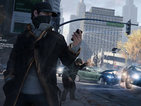 Watch Dogs' open world multiplayer option will allow up to 8 players