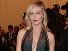 "Kirsten Dunst: ""People don't go to the cinema unless it's an event any more"""
