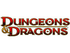 A Dungeons & Dragons movie reboot is officially moving forward as rights issues are settled