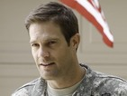 Enlisted actor Geoff Stults to write and star in new CBS comedy