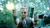 'Go Goa Gone' trailer