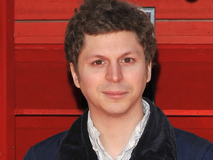 Michael Cera at the UK premiere for the launch of 'Arrested Development' on Netflix