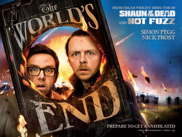http://i2.cdnds.net/13/19/618x464/movies-the-worlds-end-poster.jpg