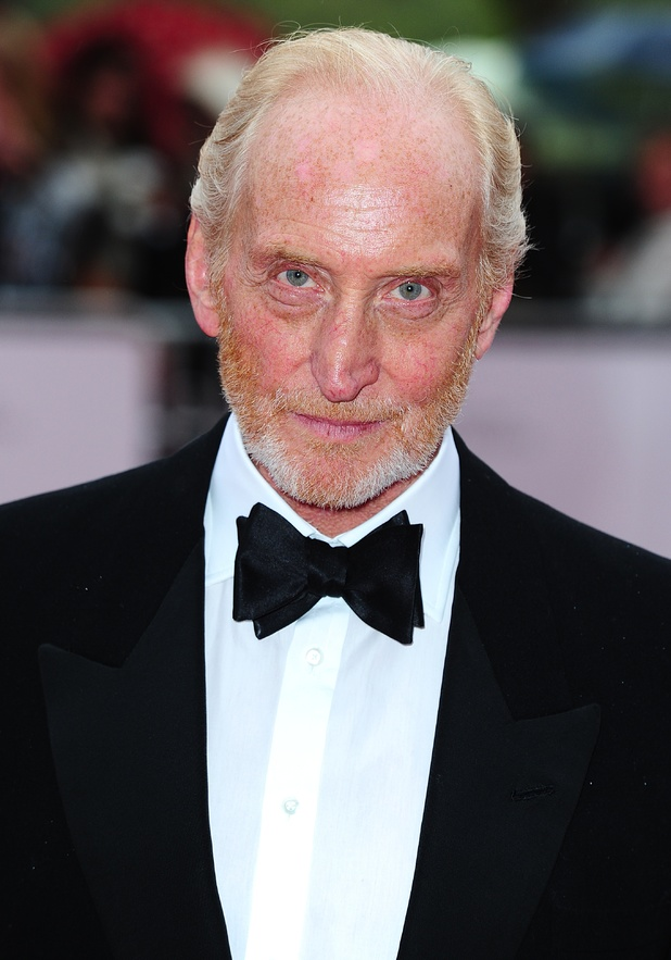 Charles dance young charles dance