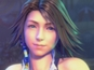 FFX HD success could see more remakes