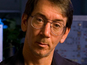 The Sims creator Will Wright understands the backlash against DRM.