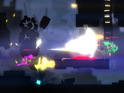 Size Five Games's online action platformer is fun, but lacks content.