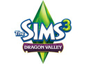 The Sims 3: Dragon Valley adds baby dragons, locations, clothing and objects.